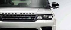 Range Rover Stealth Pack Este nuevo acabado se presenta en el Goodwood Festival of Seed, ampliando las posibilidades de personalización.