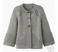 Crochet Poncho Kids Free Stitches 37 Ideas For 2019 Baby Knitting Patterns, Kids Poncho Pattern, Knitting Designs, Free Knitting, Crochet Patterns, Cowl Patterns, Sweater Patterns, Knitting Machine, Knitting Ideas