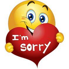 Love You -Funny Pictures to Send or Share via Whatsapp Emoticon Love, Smiley Emoticon, Emoticon Faces, Funny Emoji Faces, Emoji Love, Facebook Emoticons, Animated Emoticons, Funny Emoticons, Sorry Images