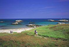 Kejimikujik National Park- Seaside Adjunct- Nova Scotia