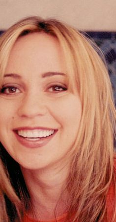 Tara Strong, Odd Parents, Moving To Los Angeles, Voice Actor, Event Photos, Woman Face, The Little Mermaid, Picture Photo, Actors & Actresses