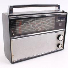 Retro, Radios, Jukebox, Vape, Russia, The Past, Vintage, Tin Cans, Historia