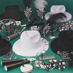 Roaring 20s Party Pack
