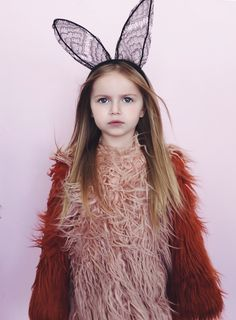 Look out, Kate Moss kids fashion #kidsfashion Instagram: @thedaddyfashionstylist
