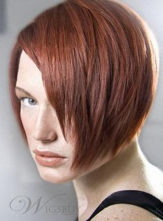 Gorgeous Best Custom Hand-tied Short Straight Lace Wig 100% Human Hair about 8 Inches. Get awesome discounts up to 80% Off at Wigsbuy using Coupon and Promo Codes.