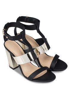 b42ef388ba3f9 23 best zalora classic heels images on heels. ZALORA Philippines