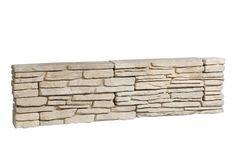 Madoc Walling