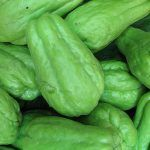 Diabetes, Natural Medicine, Cucumber, Health And Wellness, Detox, The Cure, Remedies, Stuffed Peppers, Vegetables