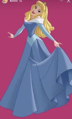 Disney Princess Aurora, All Disney Princesses, Disney Princess Pictures, Disney Films, Disney Characters, Sleeping Beauty Maleficent, Disney Sleeping Beauty, Brave Princess, 101 Dalmatians