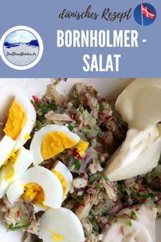 Denmark, Cantaloupe, Buffet, Restaurants, Mexican, Fruit, Breakfast, Ethnic Recipes, Food