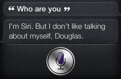 How to set up and personalize Siri on your iPhone, iPad (Mini), and iPod Touch