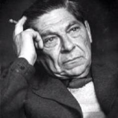 Arthur Koestler, the entire bibliography. Lee Jeffries, Einstein, Portrait, Authors, Thoughts, Book, Headshot Photography, Portrait Paintings, Book Illustrations