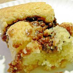 Bundt Pan Breakfast Casserole Recipe Casserole Golden