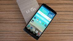 LG G3 analisis eal cab http://www.android.com.gt/2014/07/22/lg-g3-analisis-y-experiencia-de-uso/#sthash.6Lpd97Qr.dpbs
