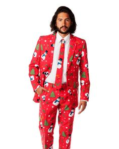 ugly-christmas-sweater-suits
