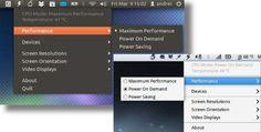 Instalar Jupiter en Ubuntu y derivados