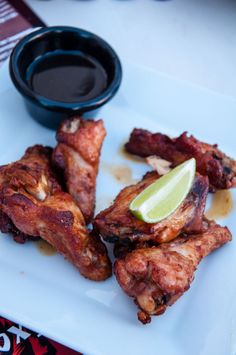 TGI Friday's at Astir Beach Tgi Fridays, Food Events, Work Meals, Chicken Wings, Meat, Places, Food, Lugares, Buffalo Wings