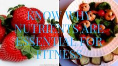Fitness plays a big role in keeping us healthy. Fitness keeps the process running smoothly in our body. Healthy Life, Healthy Living, Vitamin D Supplement, Rich In Protein, Keep Fit, What You Eat, Live Long, Recipe Of The Day, Health Problems