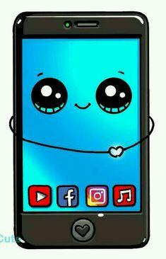 Kawaii kawaii cute, kawaii drawings, disney drawings, cute drawings, i Emoji Drawings, Kawaii Girl Drawings, Cute Food Drawings, Cute Animal Drawings Kawaii, Cute Disney Drawings, Cute Little Drawings, Cute Cartoon Drawings, Disney Princess Drawings, Cute Girl Drawing