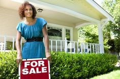 Five Crucial Steps Before Home Selling