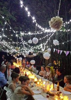 Laloli Gardens, Cairns Cairns, Big Day, Wedding Inspiration, Gardens, Spaces, Table Decorations, Dining, Home Decor, Food