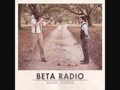 Beta Radio - Either Way (introduced to me by Becca S.)