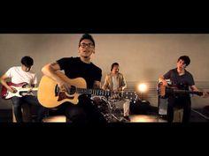 "AJ Rafael - ""Five-Hundred Days"" OFFICIAL MUSIC VIDEO"
