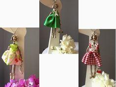 www.lamiame.com (collezione Anniversary)