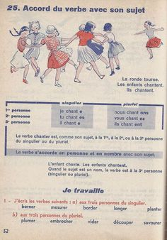 Reasons Why You Should Learn French English French Dictionary, French Grammar, Study French, Learn French, Free Alphabet Printables, French Education, French Magazine, Grammar And Vocabulary, French Words