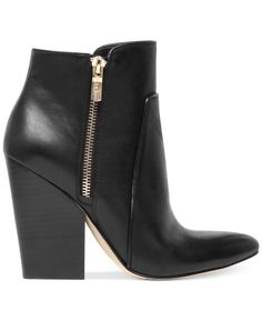 BCBGeneration Jules Dress Booties - Shoes - Macy's