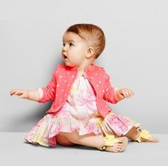 #love #this #look #for #my #princess #colorful #babygap #gap #stylish #pretty #hip #cool
