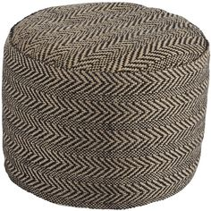Looking for Signature Design Ashley - Chevron Pouf - Vintage Casual - Natural ? Check out our picks for the Signature Design Ashley - Chevron Pouf - Vintage Casual - Natural from the popular stores - all in one. Pouf Ottoman, Accent Furniture, Living Room Furniture, Furniture Decor, Nice Furniture, Ottoman Furniture, Studio Furniture, Brown Furniture, Furniture Sale