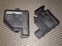 d35a1de5f9f1f682b0e114a05cbb8629 box covers toyota mr 07k906055ac engine control module unit ecu ecm for vw fuses Circuit Breaker Box at gsmx.co