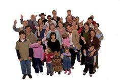 Google 이미지 검색결과: http://www.morningcoffeewithrenae.com/wp-content/uploads/2011/11/people-waving1.jpg