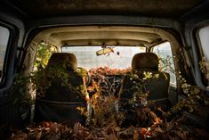 abandoned-places-car.jpg