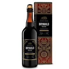 Frejdahl – Bryggeriet Vestfyen