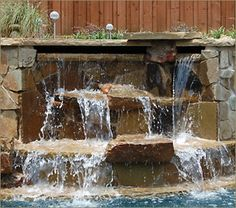 Google Image Result for http://www.outdoorsignature.com/images/topic_water_features.jpg