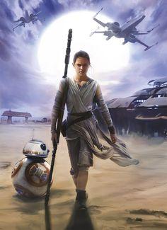 https://www.google.es/search?q=star wars rey