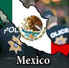 ¡Vivificar!: La Cultura de la Muerte en México: Descripción, Diagnóstico y Solución.  Lectura recomendada. #Pasosxlavida