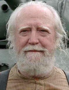 Hershel Greene (TV Series) | Walking Dead Wiki | FANDOM powered by Wikia