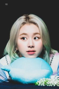 Find images and videos about kpop, twice and chaeyoung on We Heart It - the app to get lost in what you love. Kpop Girl Groups, Korean Girl Groups, Kpop Girls, Nayeon, Mahal Kita, Baby Tigers, Chaeyoung Twice, Tzuyu Twice, Dahyun