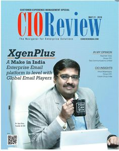 We get the place on the cover of prestigious #CeoreviewIndia #magazine . http://goo.gl/SbwPQY #makeinindia