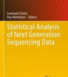 Real mathematical analysis pdf mathematics pinterest statistical analysis of next generation sequencing data frontiers in probability and the statistical sciences fandeluxe Gallery