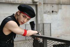 Rapper, Finn Stranger Things, Stray Kids Seungmin, Def Not, Kids Wallpaper, Lee Know, Lee Min Ho, Pop Group, Teaser