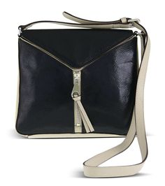 Dissona Handbag | House and Leisure House, Bags, Fashion, Creativity, Handbags, Moda, Home, Fashion Styles, Fashion Illustrations