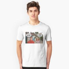 Hip Hop Girl, My T Shirt, Tshirt Colors, Female Models, Chiffon Tops, Shirt Style, Classic T Shirts, Shirt Designs, Tees