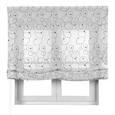 Estores leroy merlin cortinas pinterest cortinas for Mecanismos de estores caseros