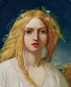 Les 84 meilleures images de Ophelia en 2013 | Ophelie, Peintures et Art de la peinture