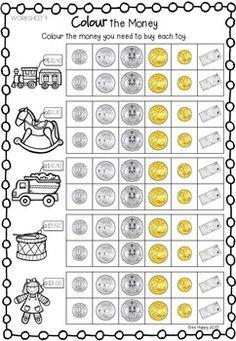 australian money bingo 2017 money bingo australian money bingo. Black Bedroom Furniture Sets. Home Design Ideas