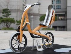 autovelo-electric-bike-promises-americans-the-comfort-of-a-car-21237945.jpg